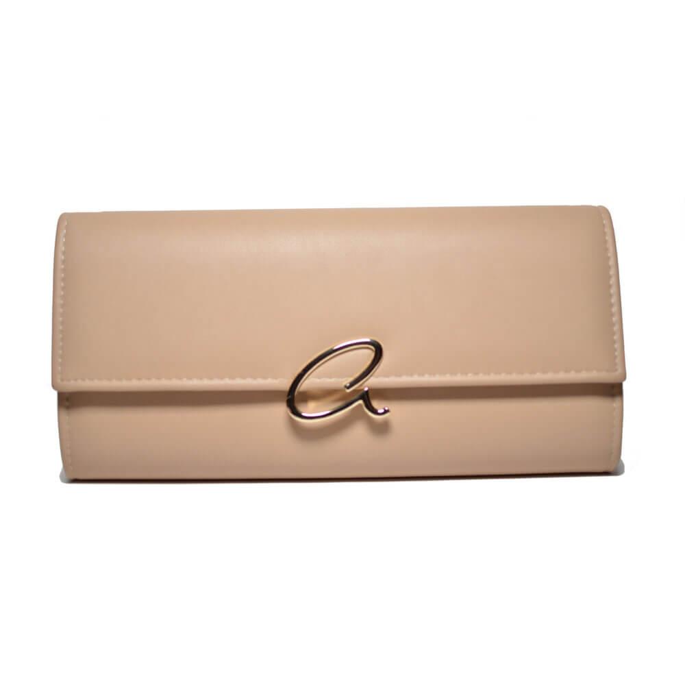 TFA - Βραδινή τσάντα Adelina