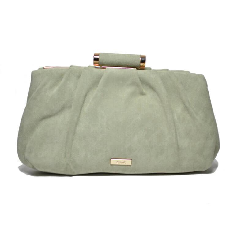 TFA - Γυναικεία τσάντα αμπιγιέ Sabrina