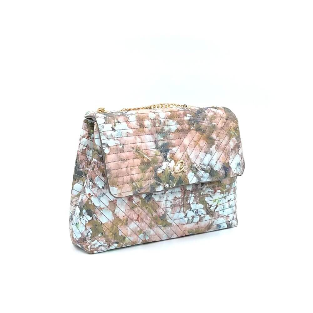 TFA - Γυναικεία τσάντα Garden Art by Axel