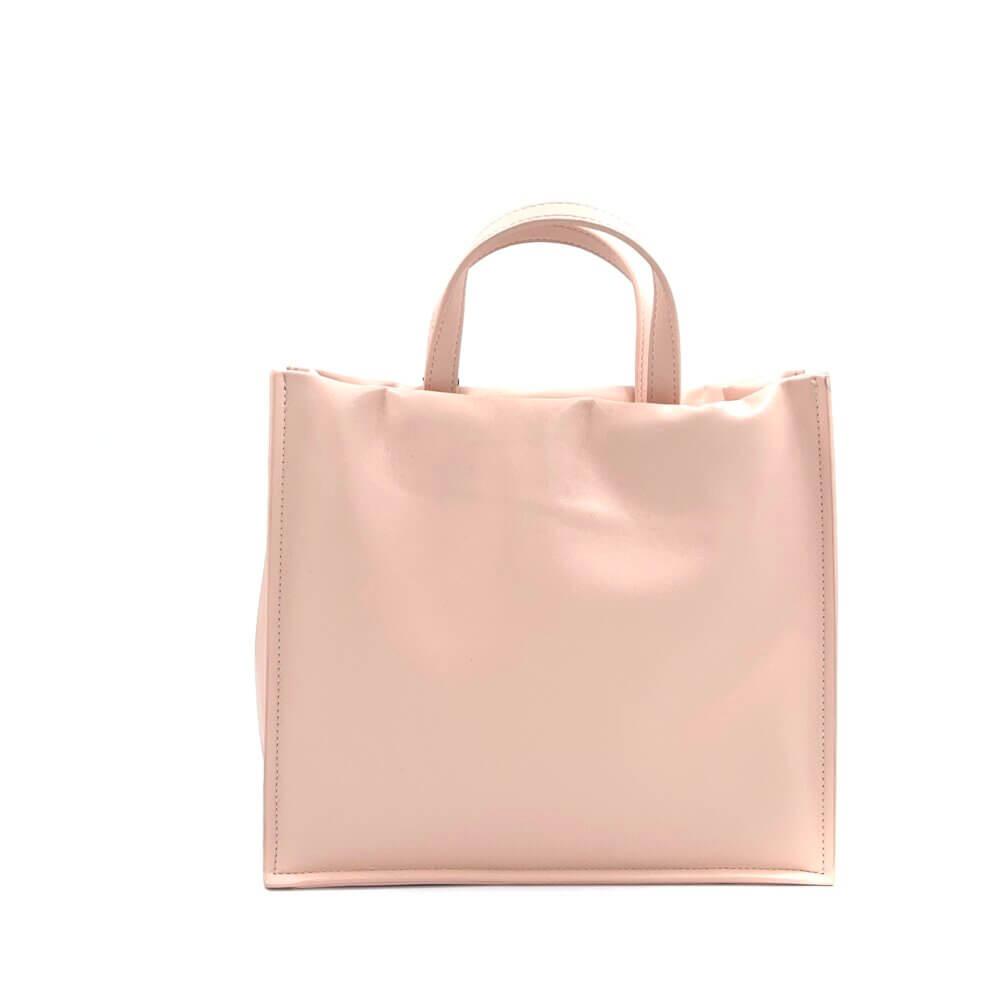 TFA - Γυναικεία τσάντα Tote Sophia by Axel