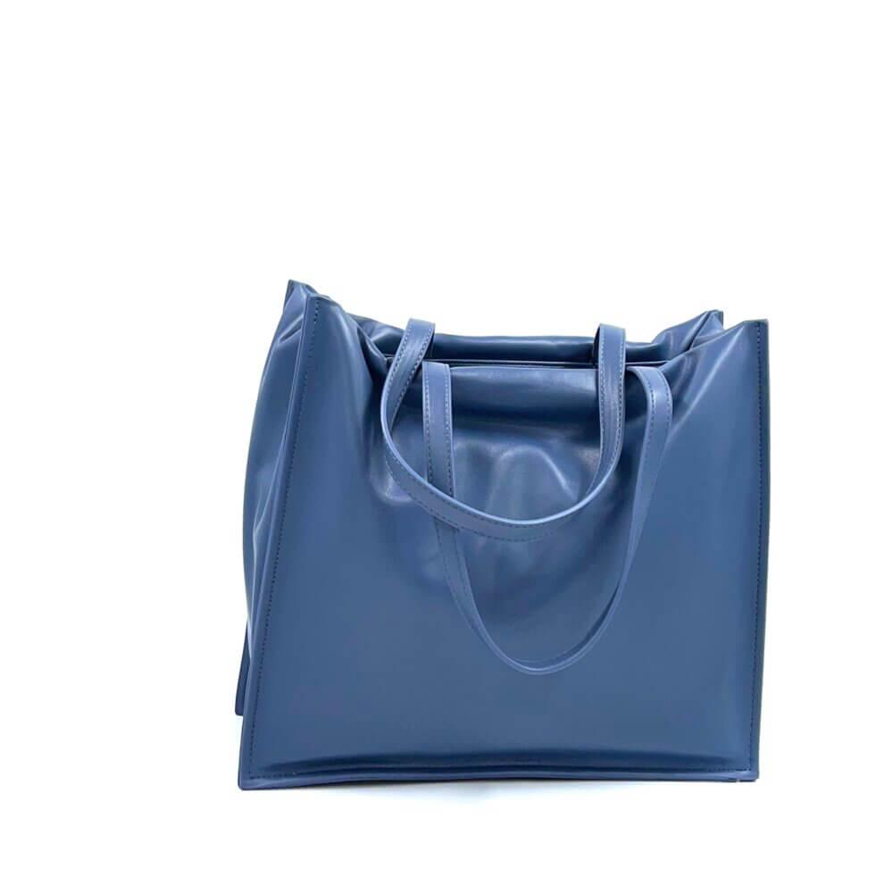 TFA - Γυναικεία τσάντα Tote Sophia L by Axel