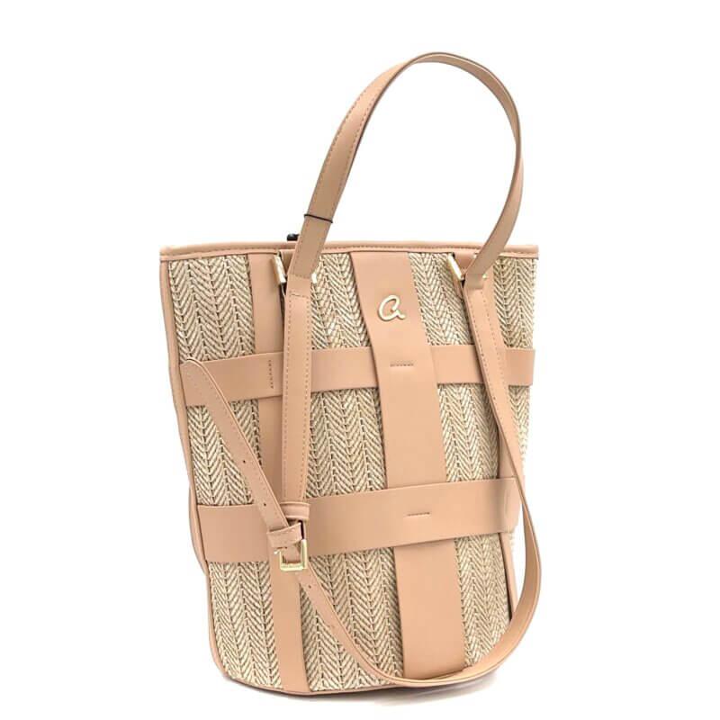 TFA - Γυναικεία τσάντα Dione L by Axel