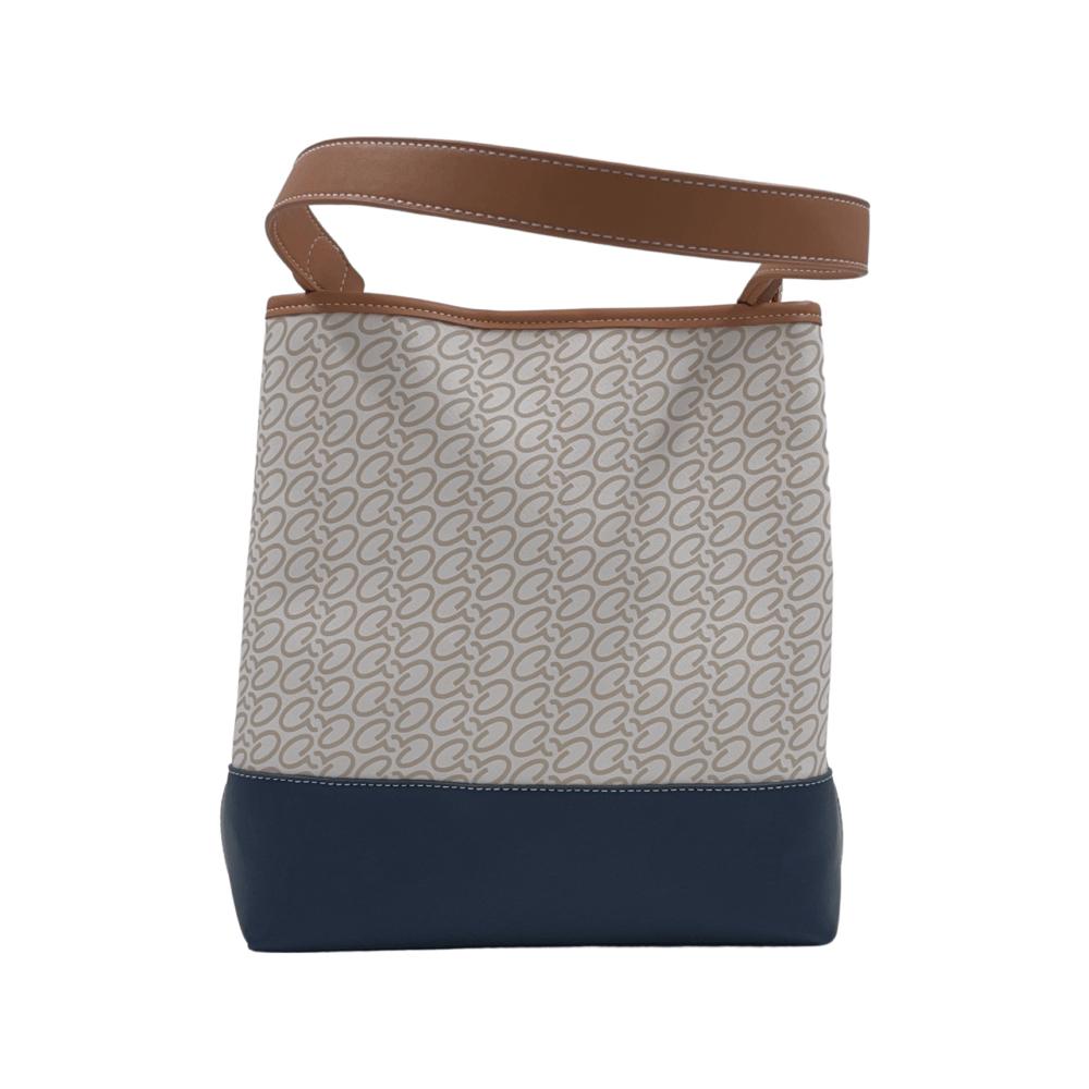 TFA - Γυναικεία τσάντα ώμου Fern by Axel