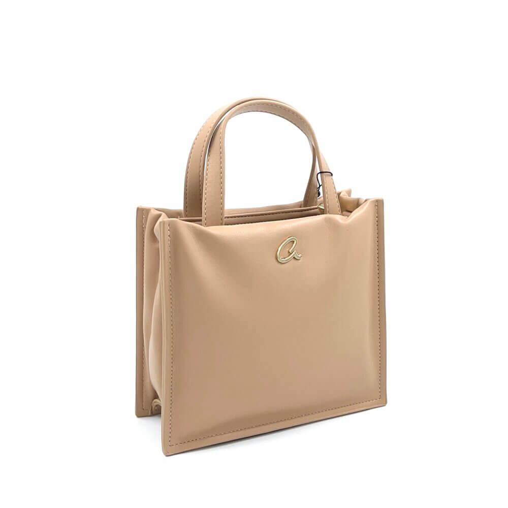TFA - Γυναικεία τσάντα shopper Sophia by Axel