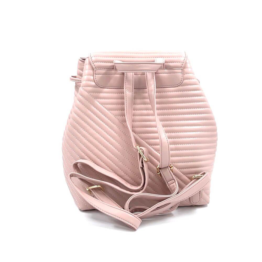 TFA - Γυναικεία τσάντα πλάτης Theodora by Axel