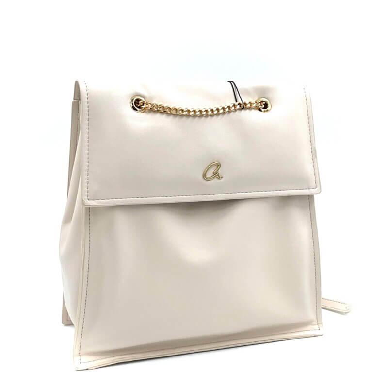 TFA - Γυναικεία backpack Sophia by Axel
