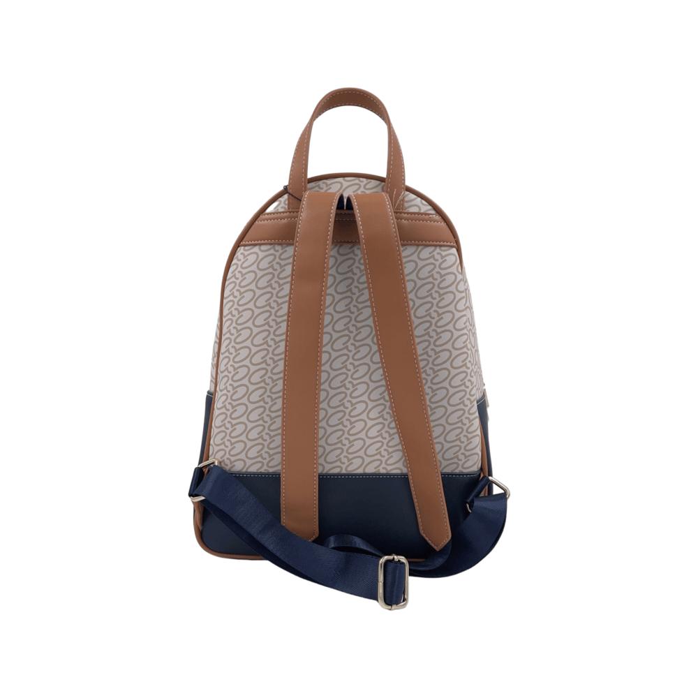 TFA - Γυναικεία τσάντα πλάτης Fern by Axel
