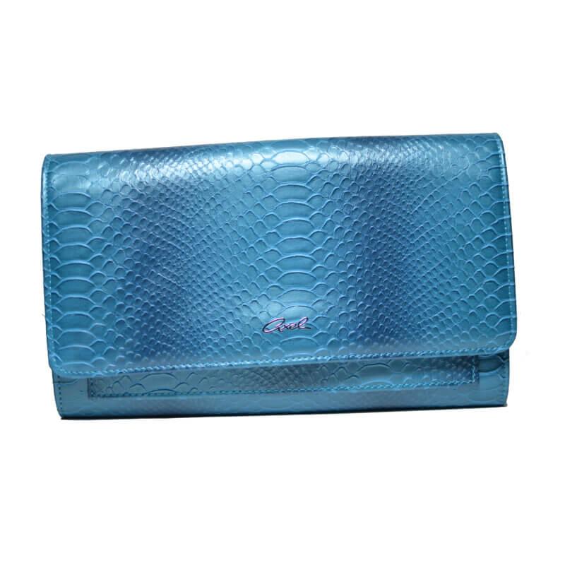 TFA - Βραδινή τσάντα Racquel