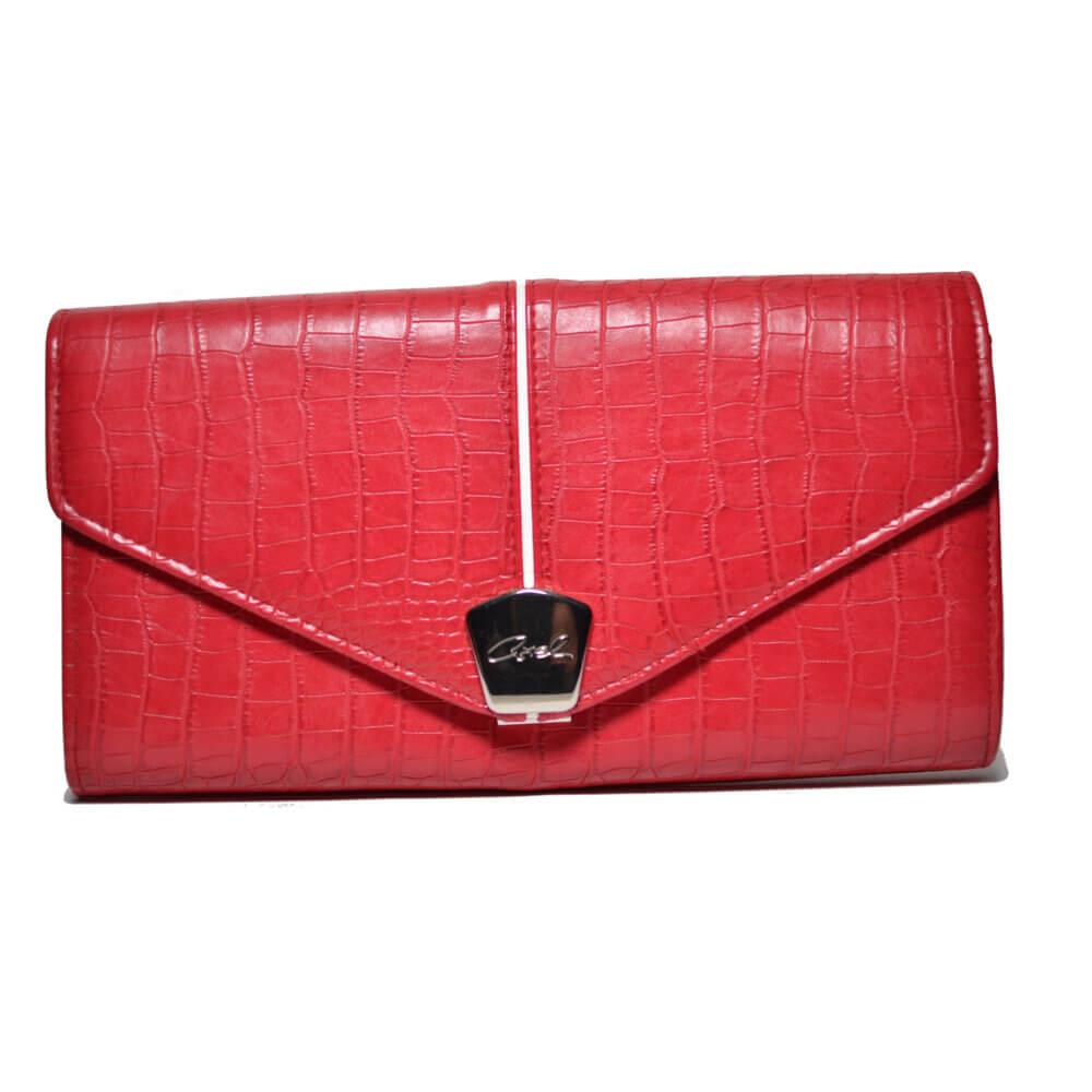TFA - Βραδινή τσάντα Sabina