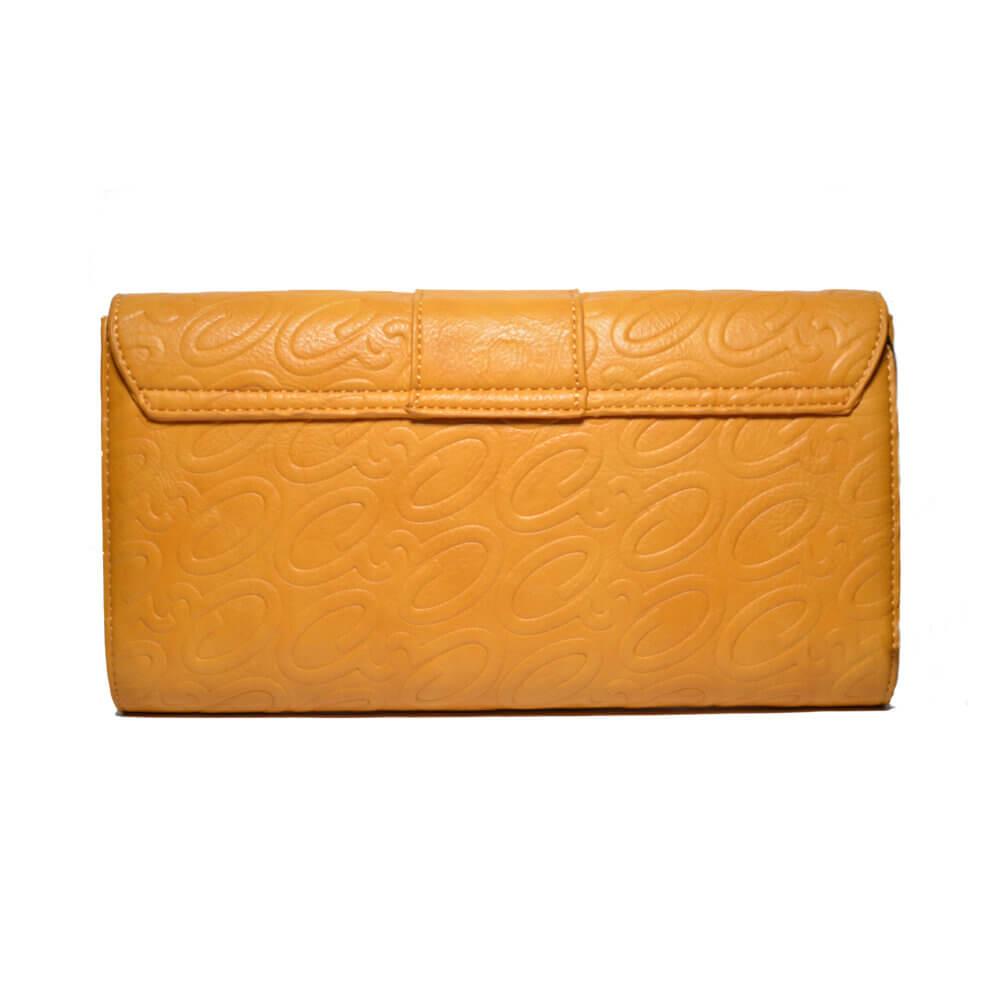 TFA - Βραδινή τσάντα Leoni