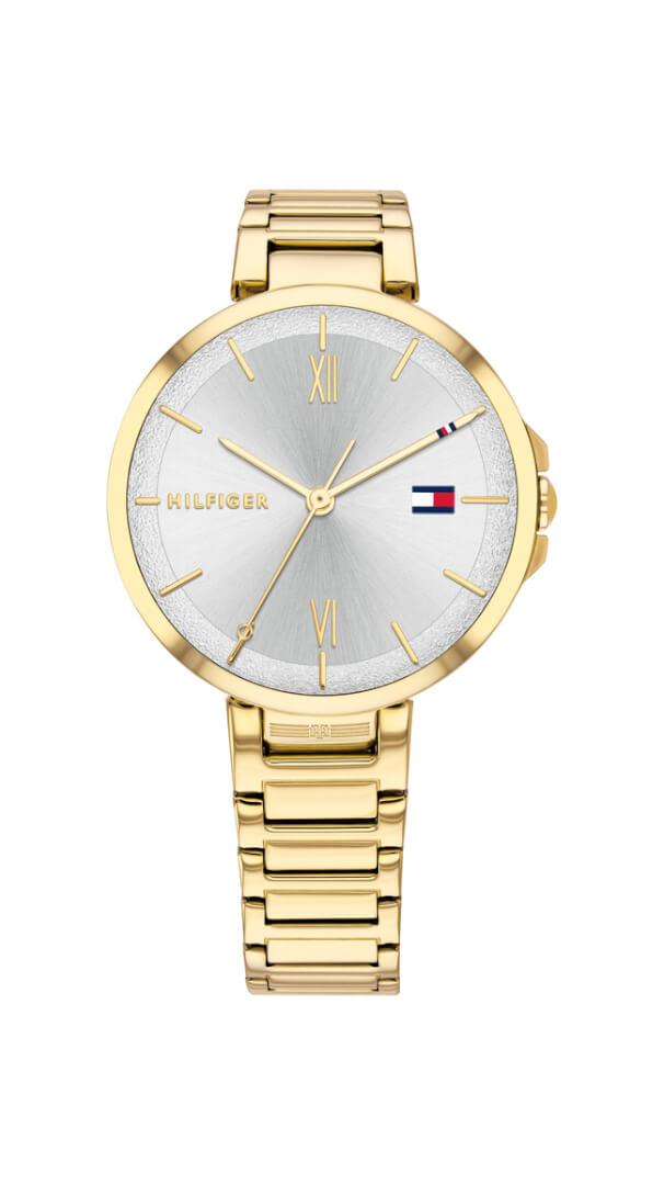 TFA - Γυναικείο ρολόι Tommy Hilfiger Reade 1782207