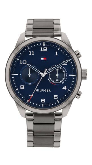 TFA - Ανδρικό ρολόι Tommy Hilfiger Patrick 1791782
