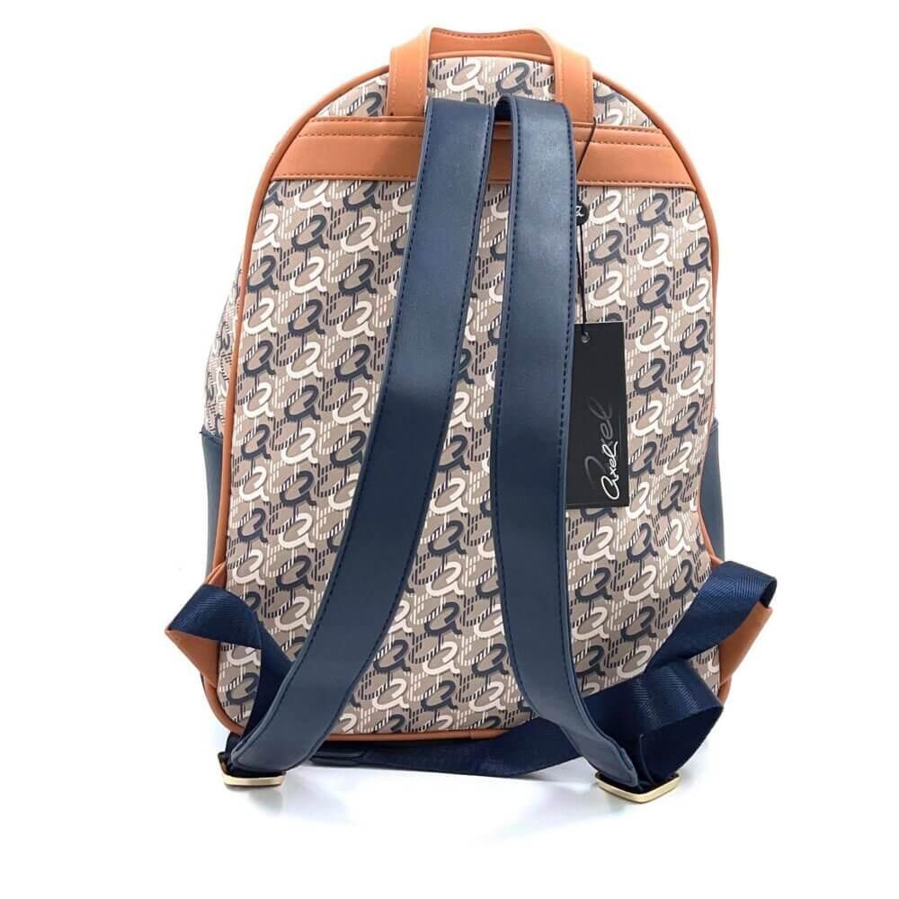 TFA - Γυναικεία τσάντα πλάτης Cleo by Axel