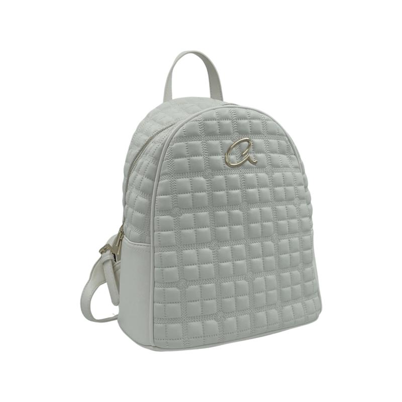 TFA - Γυναικεία τσάντα πλάτης Selina by Axel