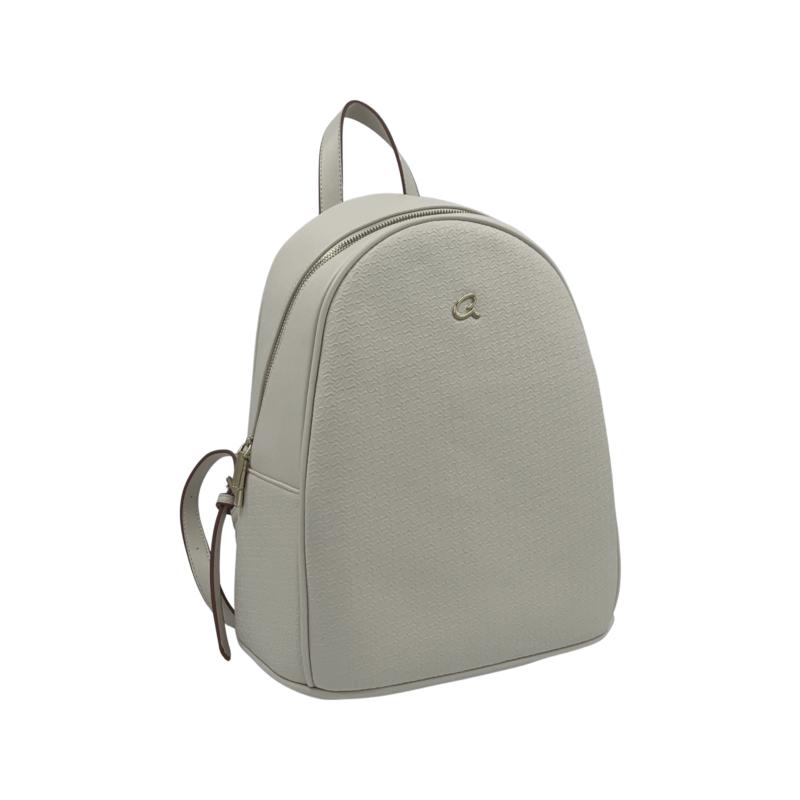TFA - Γυναικεία τσάντα πλάτης Yasemi by Axel