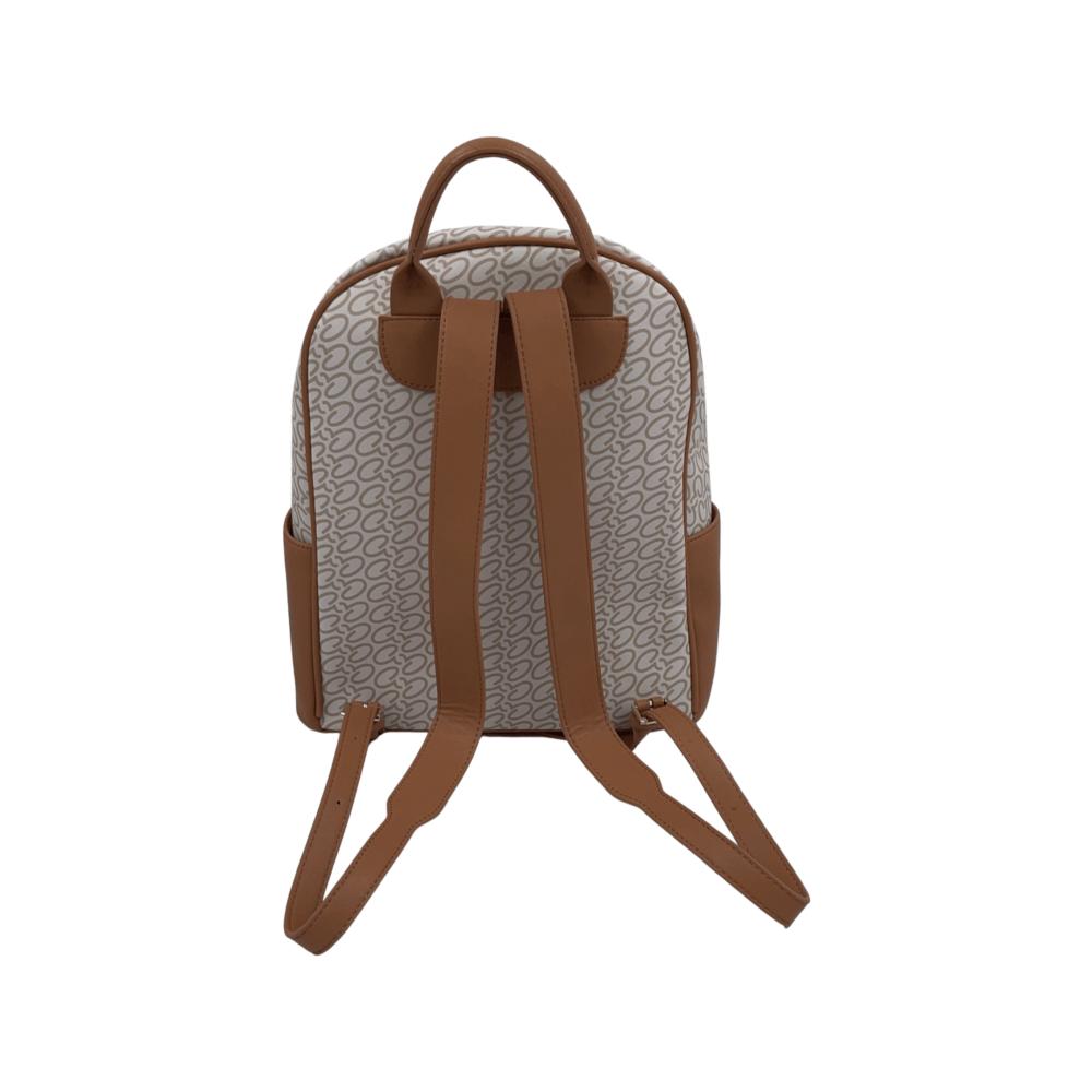TFA - Γυναικεία τσάντα πλάτης Euanthe by Axel