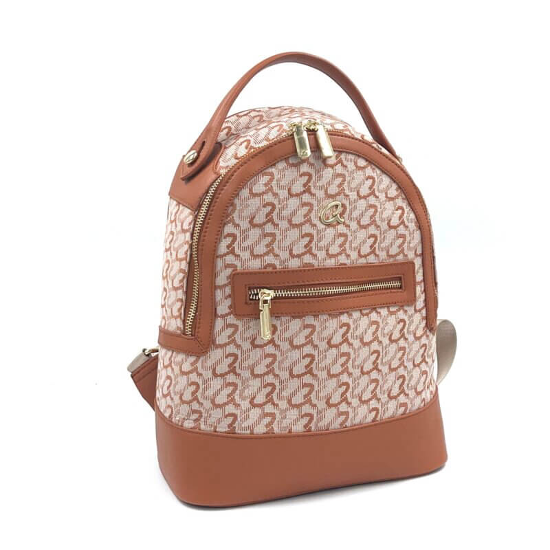 TFA - Γυναικεία τσάντα πλάτης Dorothea by Axel